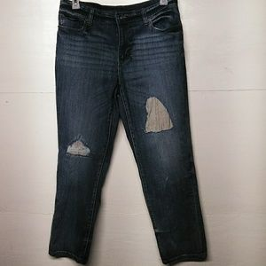 Time Tru jeans